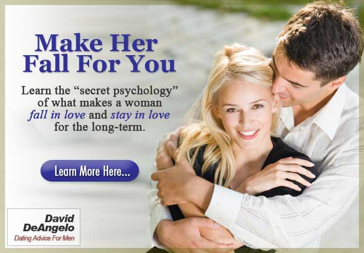 Make Your Perfect Couple Love