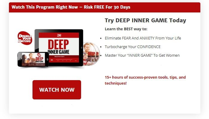 Deep Inner Game Cover Link