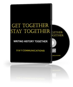 Get Together Stay Together Bonus Package Cover