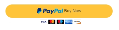 Pay Buy Now DiaLteG TM Membership Button