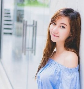 Perfect Woman Attract Her